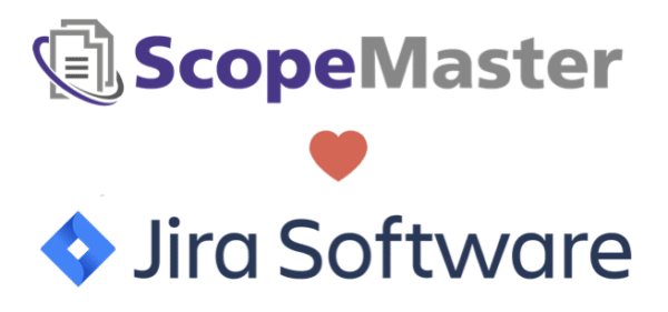 ScopeMaster Plugin for Jira